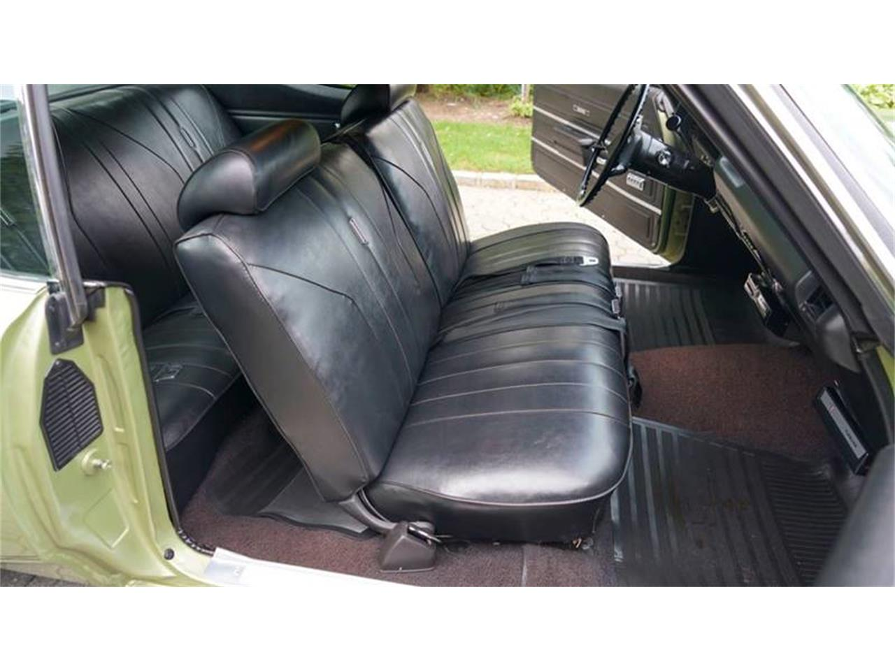 Large Picture of '69 Gran Sport located in Old Bethpage  New York - $24,500.00 Offered by Fiore Motor Classics - OVOC