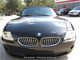 Picture of '05 Z4 - P17M