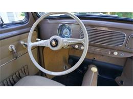 Picture of '55 Beetle - OVOE