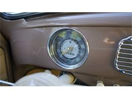 Picture of '55 Volkswagen Beetle Offered by Fiore Motor Classics - OVOE