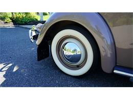 Picture of 1955 Volkswagen Beetle located in New York - OVOE