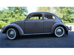 Picture of Classic '55 Beetle located in Old Bethpage  New York - $37,500.00 - OVOE