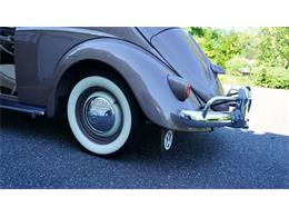 Picture of Classic '55 Beetle Offered by Fiore Motor Classics - OVOE