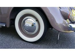Picture of Classic 1955 Volkswagen Beetle located in Old Bethpage  New York - $37,500.00 - OVOE