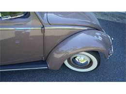 Picture of '55 Beetle located in Old Bethpage  New York - $37,500.00 - OVOE