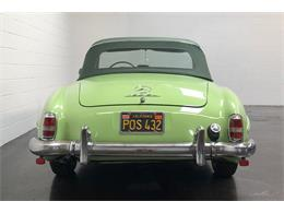 Picture of Classic '59 Mercedes-Benz 190SL - $94,500.00 Offered by European Collectibles - P18H