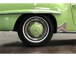 Picture of Classic 1959 190SL - $94,500.00 - P18H