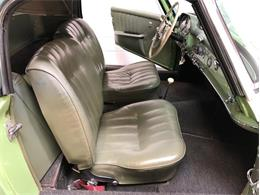 Picture of Classic 1959 Mercedes-Benz 190SL located in Costa Mesa California Offered by European Collectibles - P18H