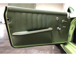 Picture of '59 Mercedes-Benz 190SL located in Costa Mesa California - $94,500.00 Offered by European Collectibles - P18H