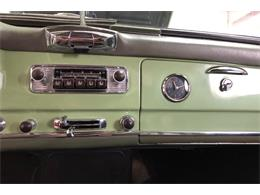 Picture of 1959 190SL - $94,500.00 Offered by European Collectibles - P18H
