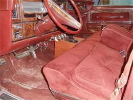 Picture of 1979 Continental - $10,000.00 Offered by a Private Seller - P19C
