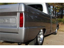 Picture of '64 F100 - P19H
