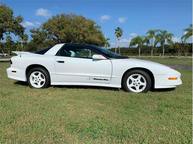 Picture of '94 Firebird Trans Am located in Florida - P19Q