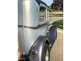 Picture of 1931 Ford Model A located in Idaho - $29,900.00 Offered by a Private Seller - P19R