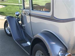 Picture of Classic 1931 Model A - P19R