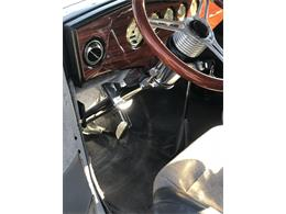 Picture of Classic 1931 Ford Model A - $29,900.00 Offered by a Private Seller - P19R