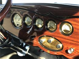Picture of '31 Model A located in Middleton Idaho Offered by a Private Seller - P19R