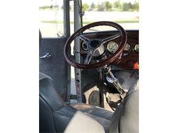 Picture of 1931 Model A located in Middleton Idaho - $29,900.00 - P19R