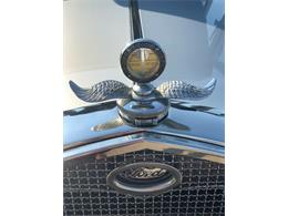 Picture of '31 Ford Model A located in Middleton Idaho - $29,900.00 Offered by a Private Seller - P19R