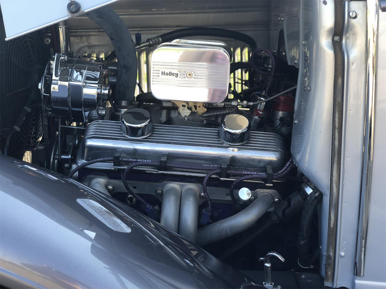 Large Picture of Classic 1931 Ford Model A - P19R