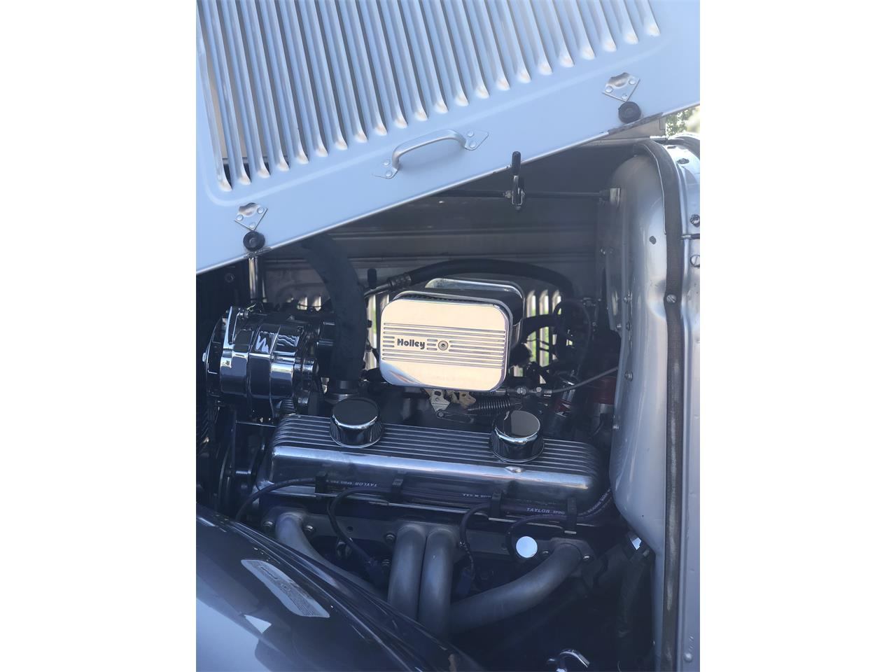 Large Picture of '31 Model A located in Middleton Idaho - $29,900.00 Offered by a Private Seller - P19R
