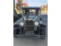 Picture of Classic '31 Model A - $29,900.00 Offered by a Private Seller - P19R