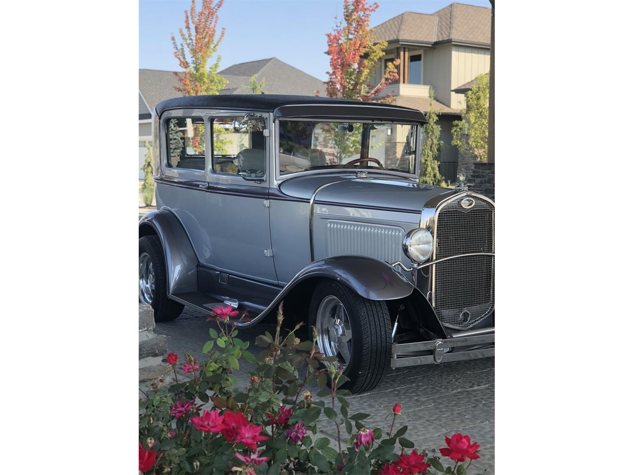 Large Picture of 1931 Model A - $29,900.00 Offered by a Private Seller - P19R