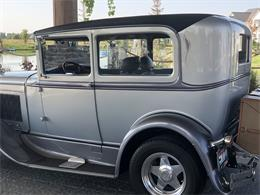Picture of Classic 1931 Ford Model A - P19R