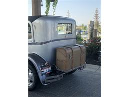 Picture of Classic '31 Model A located in Idaho - $29,900.00 Offered by a Private Seller - P19R