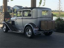 Picture of Classic '31 Ford Model A - P19R