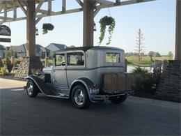 Picture of '31 Ford Model A located in Idaho - $29,900.00 - P19R