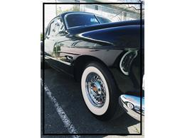 Picture of Classic 1948 Series 61 Offered by a Private Seller - P1AE