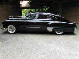 Picture of Classic 1948 Series 61 located in Sacramento California Offered by a Private Seller - P1AE
