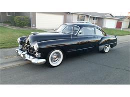 Picture of Classic '48 Cadillac Series 61 located in California - P1AE