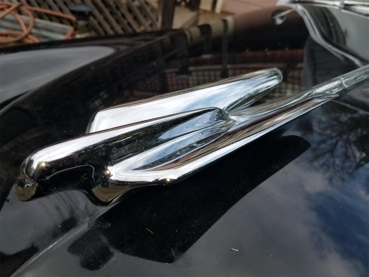 Large Picture of 1948 Cadillac Series 61 Offered by a Private Seller - P1AE
