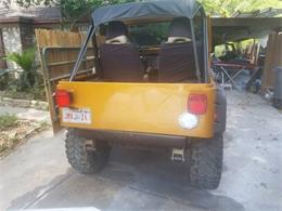 Picture of '76 CJ5 - $11,395.00 Offered by Classic Car Deals - P1AT