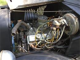 Picture of '35 Pickup - P1B4