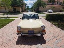 Picture of Classic '71 Volkswagen Type 3 - $26,995.00 Offered by Classic Car Deals - P1BA