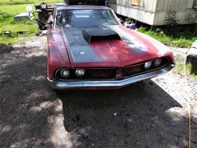 Picture of '71 Torino - P1BI