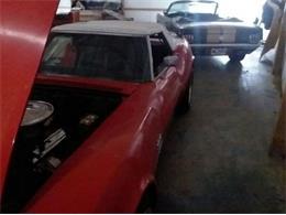 Picture of '72 Corvette - P1BO