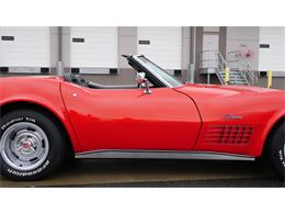 Picture of '71 Corvette - P1C8