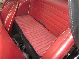 Picture of '60 Triumph TR3A located in Stratford Connecticut - $36,000.00 - OVOV