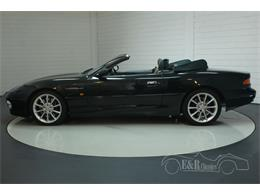 Picture of '00 DB7 Vantage Volante - P1CQ