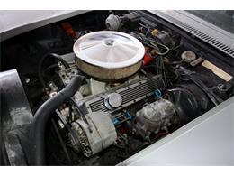 Picture of '70 Corvette - P1CW