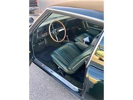 Picture of '69 GTO - P1DA