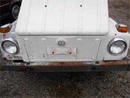 Picture of '74 Volkswagen Thing - $15,500.00 - P1DF