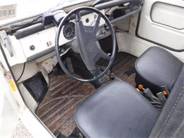 Picture of 1974 Volkswagen Thing located in Ohio - $15,500.00 Offered by Ultra Automotive - P1DF