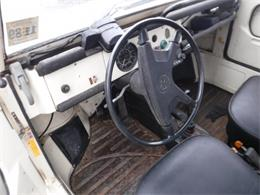 Picture of '74 Volkswagen Thing located in Milford Ohio - $15,500.00 Offered by Ultra Automotive - P1DF