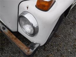 Picture of '74 Volkswagen Thing located in Ohio - $15,500.00 - P1DF