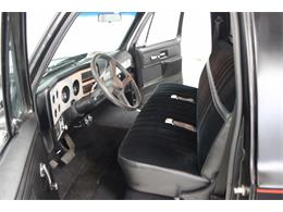 Picture of '79 Pickup - P1DK